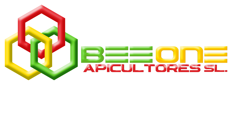 www.beeoneapi.com